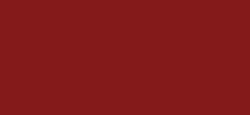 интернет магазин цветов FlowerStudio
